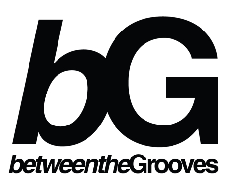 betweeentheGrooves©