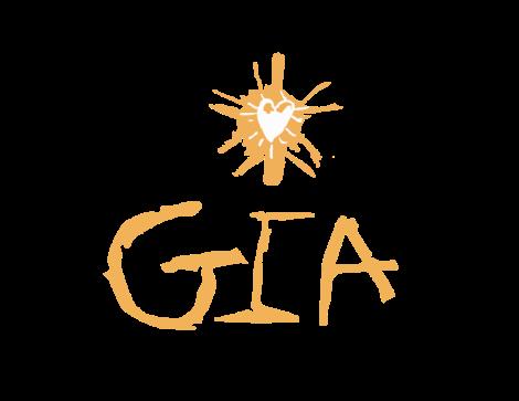 GiA Logo vector-01